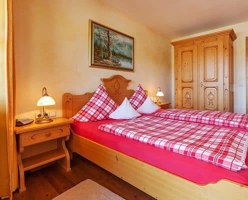 Suiten und Zimmer Ausflugshotel
