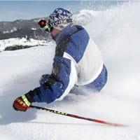 Aktivitäten - Winteraktivitäten auf der Sonnenalm